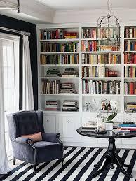 Pink And White Striped Rug Best 25 Striped Rug Ideas On Pinterest Stripe Rug Black White