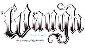 tattoo designs old english lettering images letter examples ideas