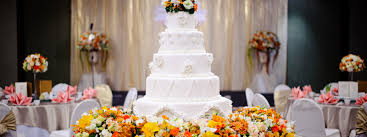 wedding services wedding vendor and service management nh new jersey wedding pros
