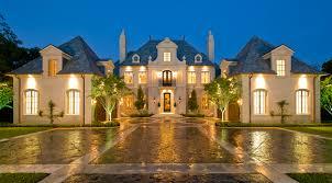home design dallas sharif munir custom homes dallas