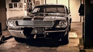 mustang eleanor gt500 ford mustang eleanor gt500 tribute v8 sound 1966 66