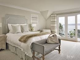 captivating neutral bedroom paint colors neutral paint color for