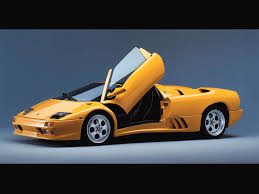 lamborghini insecta concept lamborghini cars related images start 250 weili automotive network