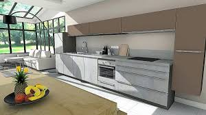 creer sa cuisine 3d cuisine concevoir sa cuisine en 3d gratuit luxury casto cuisine 3d