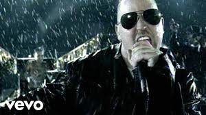 bubba sparxxx back in the mud youtube