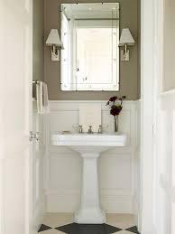 Small Bathroom Wallpaper Ideas Colors 140 Best Bathroom Ideas Images On Pinterest Room Bathroom Ideas