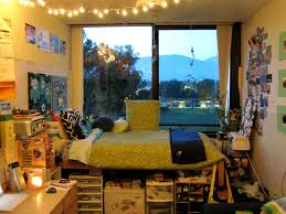 Minimalist Dorm Room Awesome Colleges With The Best Dorm Rooms How To Colleges With