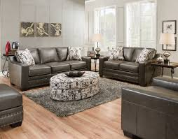 Better Sofas Glorious Reclining Sofa With Chaise Lounge Tags Reclining Sofa