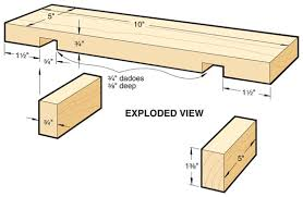 Free Wood Project Designs by Spice Rack Cabinet Plans Easy Woodwork Project Plans