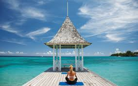 travel and leisure images Best caribbean resorts and hotels travel leisure jpg
