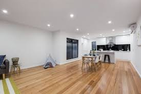 Laminate Flooring Wolverhampton Real Estate For Sale 48b Wolverhampton Street Footscray Vic