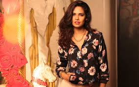 overdrive 5k wallpapers esha gupta hd wallpapers high quality all hd wallpapers