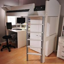 teenage bunk beds with desk teenage beds teenager bedroom furniture for teens family window