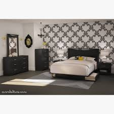 walmart bedroom chairs unique walmart furniture beds lbfa bedroom ideas
