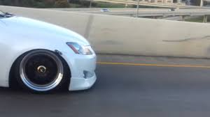 lexus is250 work wheels is250 mike u0027s part2 youtube