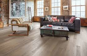 kahrs avanti canvas hardwood flooring