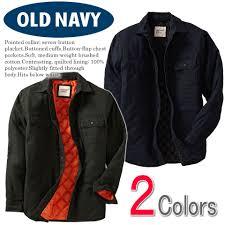Cheap Name Brand Clothes For Men Shushubiz Rakuten Global Market Two Colors 649324 Of Old Navy