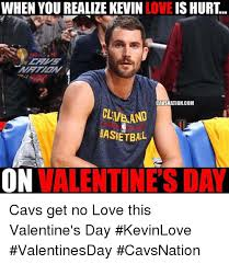 Kevin Love Meme - when you realize kevin love is hurt cavsnationcom basketball on
