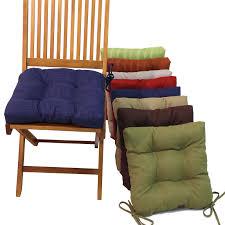 Comfort Chairs Decorations Comfort And Elegant Chair Pads Ikea U2014 Iahrapd2016 Info