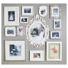 Wall Picture Frames by Ung Drill Frame Ikea