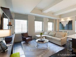 two bedroom apartments in nyc manhattan apartments for rent under 1 000 nyc housing application