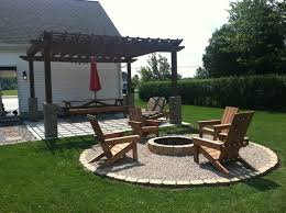 Firepit On Sale Chairs For Around Pit Ingeflinte Sale Only Wonderful Firepit