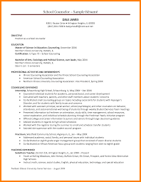 cover letter for dean position counselor cover letter examples templates franklinfire co