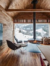Ski Chalet Interior Small Chalet Designs Best 25 Chalet Interior Ideas On Pinterest