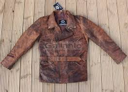 brown leather motorcycle jacket men u0027s motorcycle jackets archives leather jackets in london for