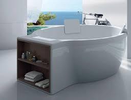 25 best deep bathtub ideas on pinterest walk in tubs bathtub