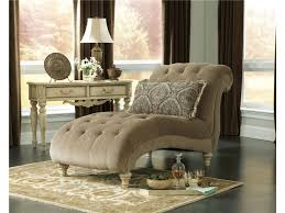 Chaise Lounge Chairs For Living Room The Modern Chaise Lounge Chairs Glamorous Living Room Chaise