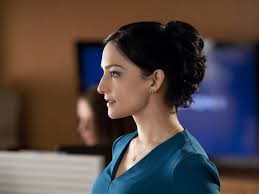 goodwife hair styles 15 hairstyles to go crazy for page 7 recommended photos cbs com