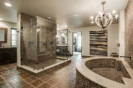 master bathrooms ideas 33 rustic master bathroom ideas for 2018