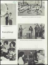 brackenridge high school yearbook explore 1962 brackenridge high school yearbook san antonio tx