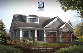 rijus home design reviews rijus home design inc opening hours 310 queen st dunnville on