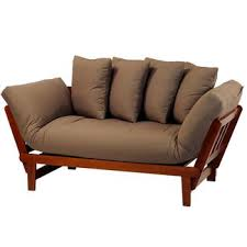 Rv Sofas For Sale by Custom Sofas For Your Rv Motorhome Sleeper Sofas Camping World