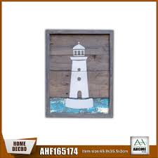 decorative lighthouses for in home use wooden lighthouse craft wooden lighthouse craft suppliers and