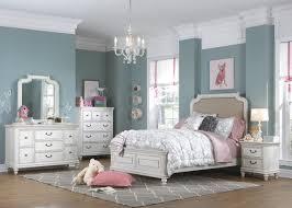 madison bedroom set madison bedroom set madison bedroom set modern decoration house