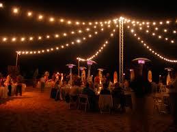 outdoor deck string lighting decorative patio lights indoor