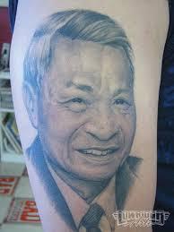 big buddha tattoo sam ngo art 03 lowrider