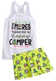 best 25 pajamas ideas on pajamas for