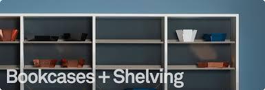 Modern Furniture Shelves by Modern Bookcases U0026 Shelves Modern Shelving Blu Dot