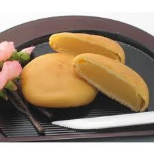cuisiner japonais biscuits japonais recettes a cuisiner le meilleur de la