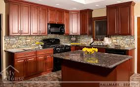 Nj Kitchen Cabinets Fabuwood Hallmark Kitchen Cabinets Best Kitchen Cabinet