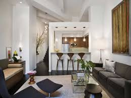 The Stylish And New Ideas Of Modern Interior Design Amaza Design - Modern interior design style