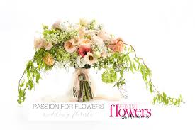 wedding flowers magazine featured in wedding flowers magazine for flowers