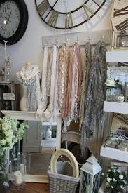 How To Hang Scarves On Curtain Rods by 25 Unique Hanging Scarves Ideas On Pinterest Small Closet Space