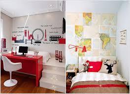 theme de chambre des idées sympas pour une chambre à coucher chambres