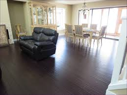 furniture hardwood floor installation cost bamboo locking