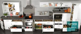 kitchen inspiring kitchen storage for home long term food supply
